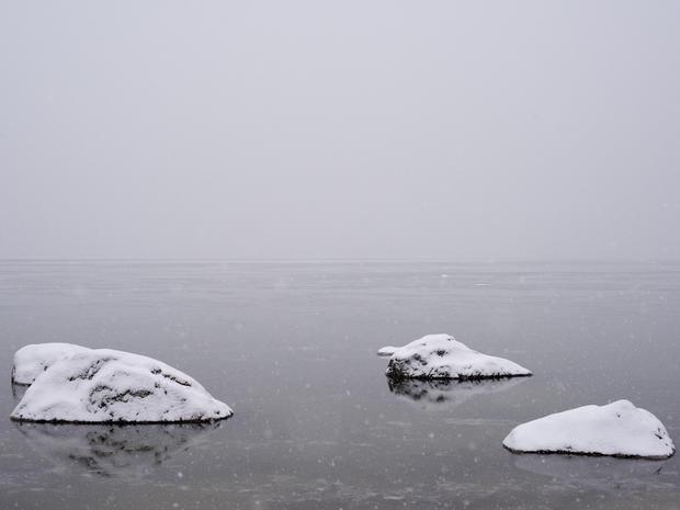 daniel-jones-snow-covered-rocks.jpg