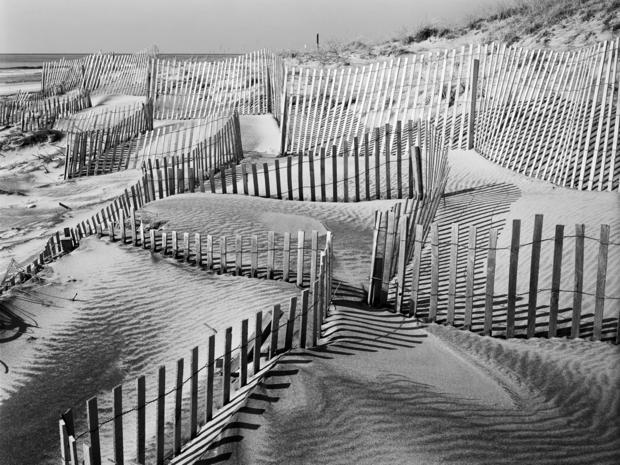 daniel-jones-beach-fences-1.jpg