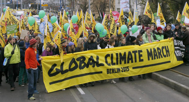 climate-protests-rtx1wc4m.jpg