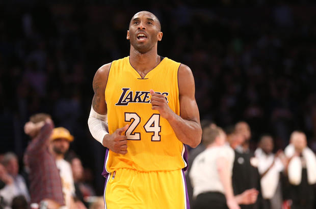 kobe bean bryant 24 facts about amazing kobe bryant pictures