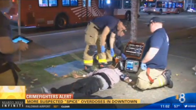 cbs-san-diego-synthetic-marijuana-overdoses.png
