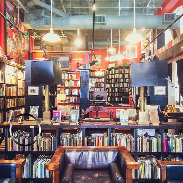 findmomo-bookstorecircle.jpg