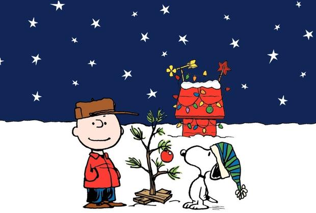 home alone holiday movie binge guide pictures cbs news - Charlie Brown Christmas Streaming