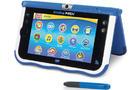 vtech-innotab-max-tablet.jpg