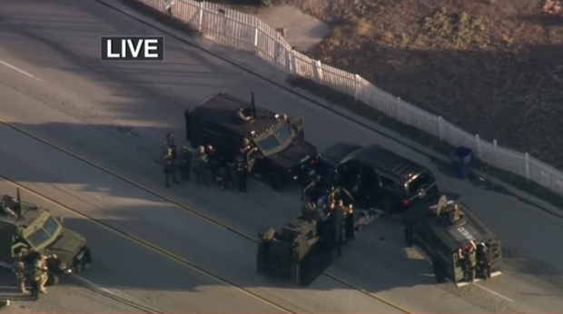 suspects-suv.png