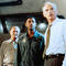 robert-loggia-independence-day-will-smith-james-rebhorn.jpg