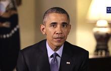 Obama: Close gun law loopholes