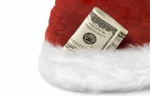 What you need to know about holiday bonuses