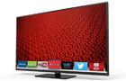 vizio-smart-tv.jpg