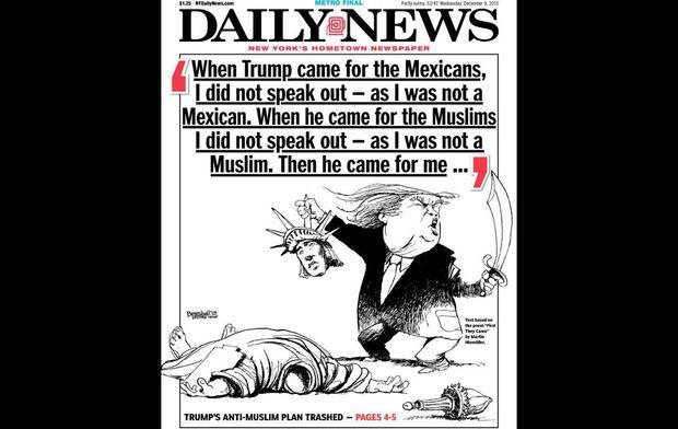daily-news-donald-trumpb.jpg