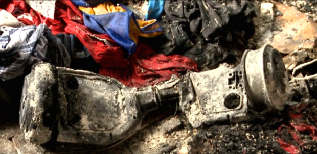 charred-hoverboard.png