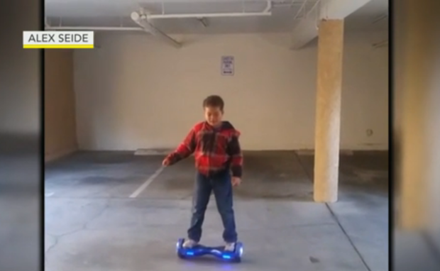 little-boy-on-hoverboard.png