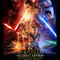 the-force-awakens-a.jpg