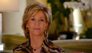 jane-fonda-note-to-self-ctm.jpg
