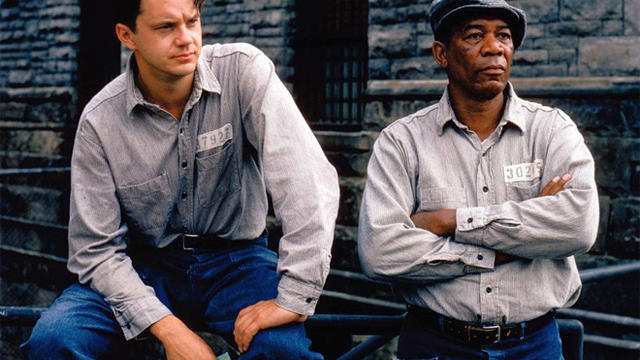 national-film-registry-2015-the-shawshank-redemption.jpg