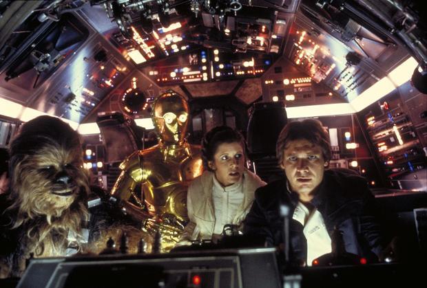 star-wars-scene.jpg