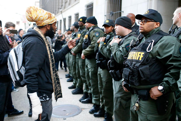 baltimore-protest.jpg