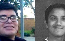 DOJ: Friend plotted other attacks with San Bernardino shooter