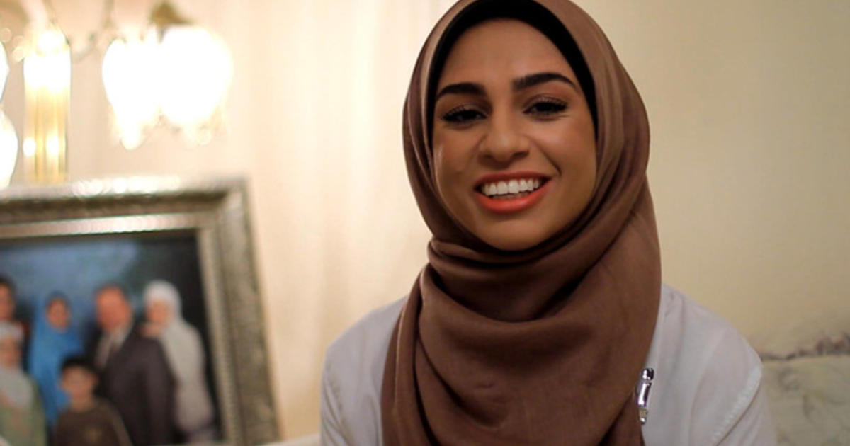 West VirginiaBig Run Muslim Dating