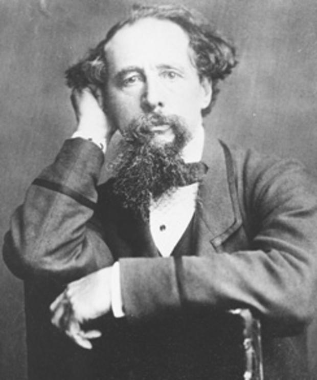 charles-dickens-portrait-1861-244.jpg