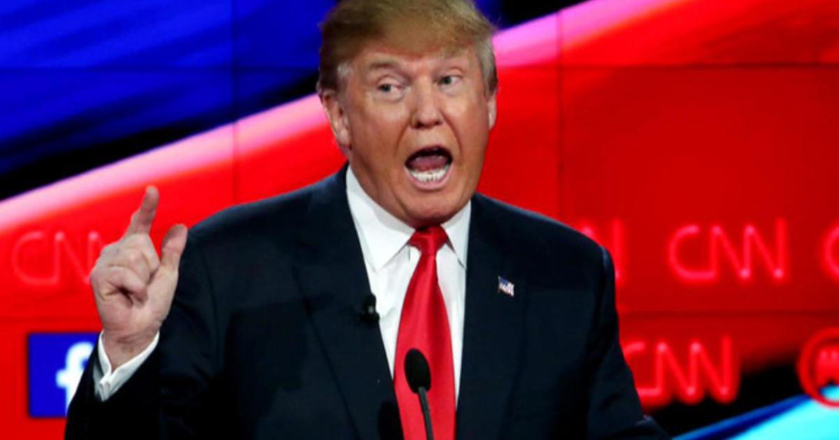 15 декабря 2015 трамп будущем возможны слезы