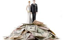 5 tax mistakes newlyweds make