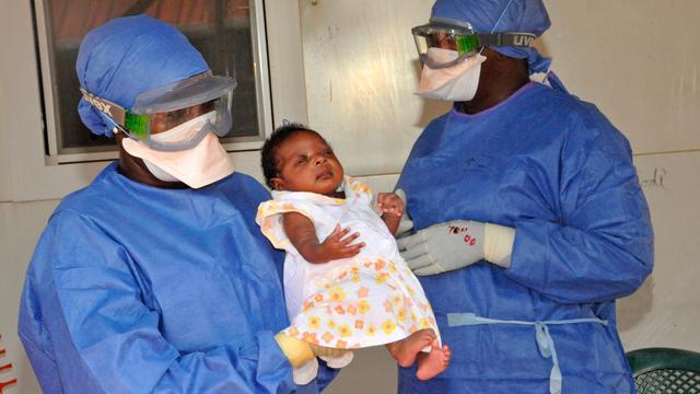 Ebola baby.jpg