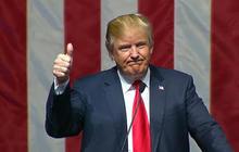 Donald Trump attacks New Hampshire Union Leader for critical editorial