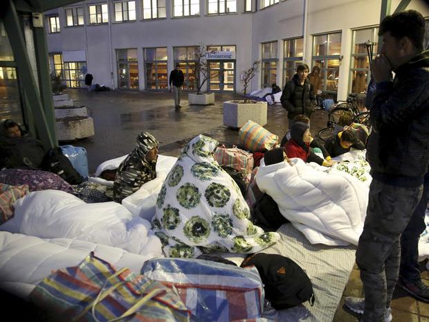 2015-12-03t134121z1734648006gf20000082374rtrmadp3europe-migrants-sweden.jpg