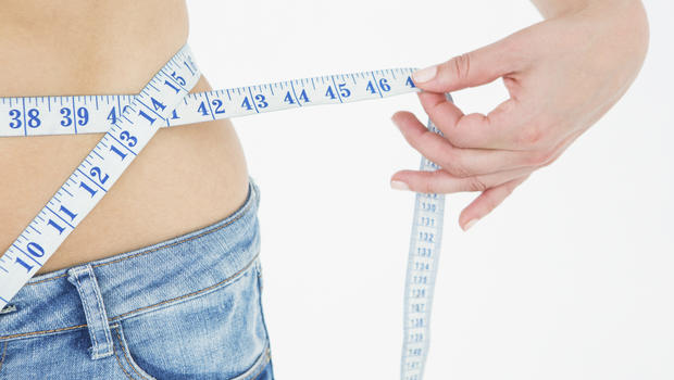 Diet trends: What to try, what to skip
