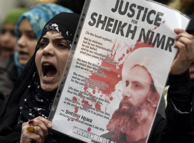 2016-01-03t165414z877936261gf10000281624rtrmadp3saudi-security-britain-protest.jpg