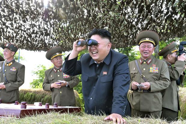 kimjong2016-01-06t075735z720450828gf10000284244rtrmadp3northkorea-nuclear.jpg