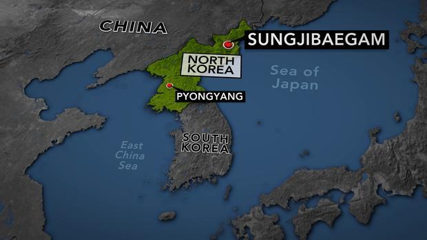 northkoreamapgrab.jpg