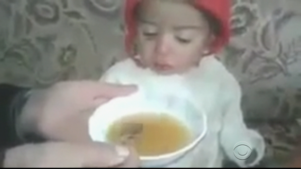 Palmer_En0107_Syria