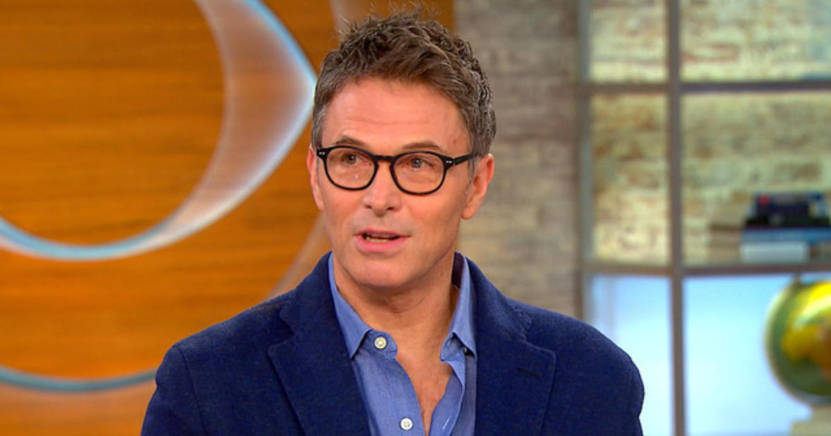 Tim daly tea leoni