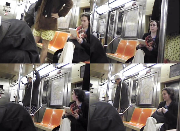 no-pants-subway-ride-2002.jpg