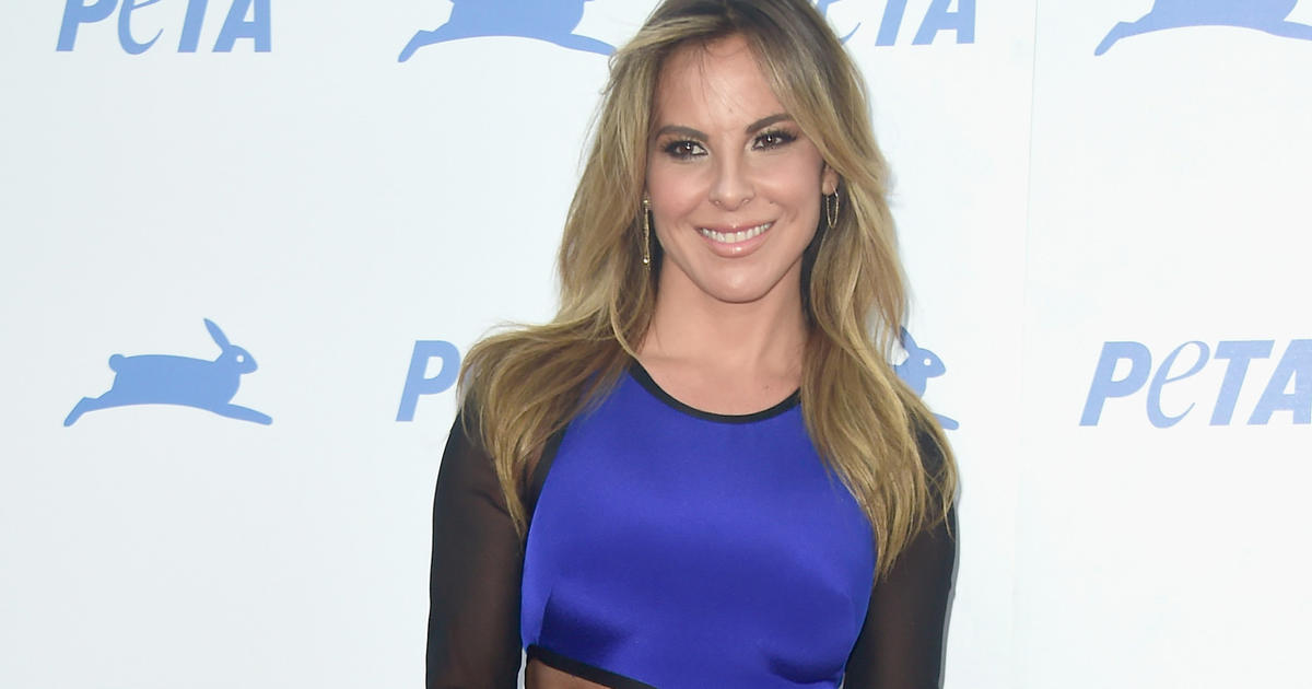 mexican actress kate del castillo wanted for questioning