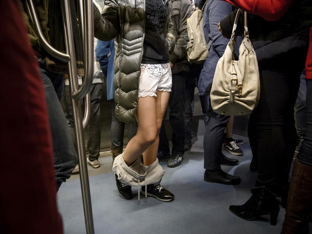no-pants-subway-ride-bucharest-ap146293465054.jpg