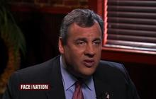 "Gov. Christie: ""I never donated to Planned Parenthood"""