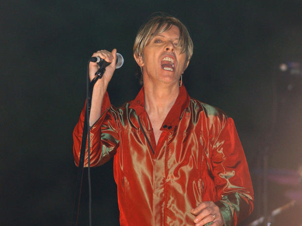 david-bowie-getty-1541517.jpg