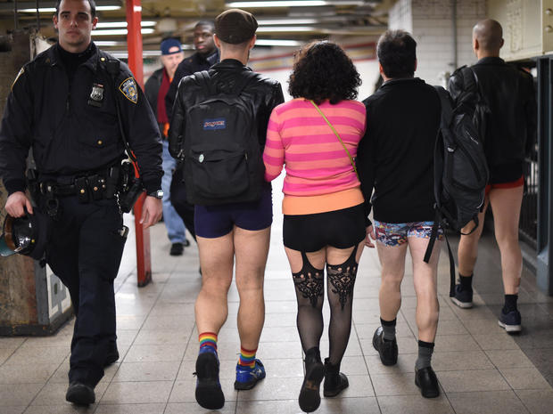no-pants-subway-ride-gettyimages-504365010.jpg