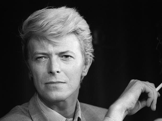 david-bowie-promo-getty-114939559.jpg