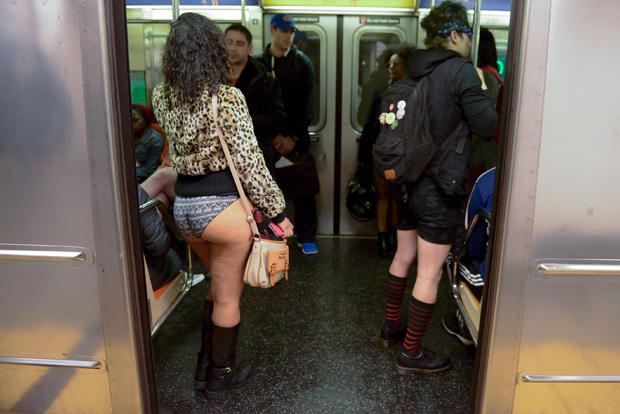 no-pants-subway-ride-rtx21rq1.jpg