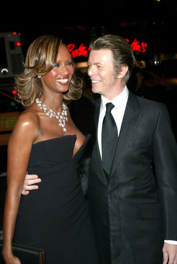 david-bowie-getty-1760022.jpg
