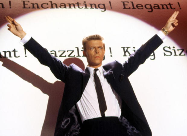 absolute-beginners-david-bowie.jpg