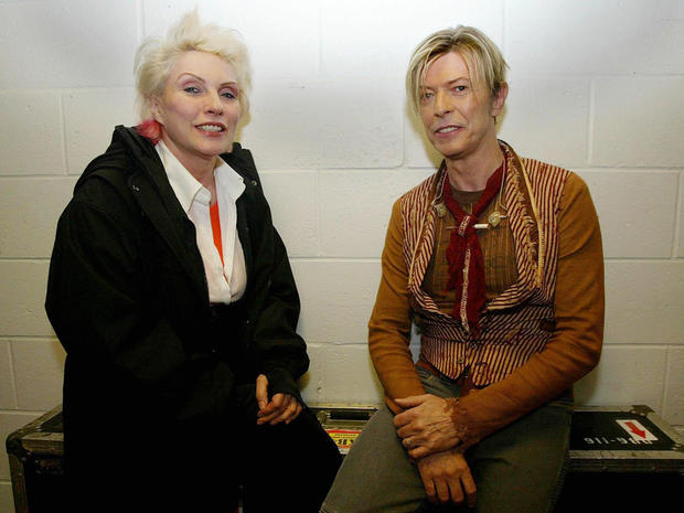 david-bowie-getty-92783085.jpg