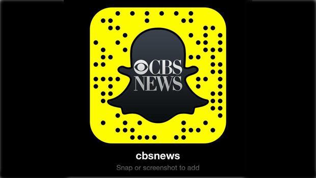 cbs-news-snapchat-resized.jpg