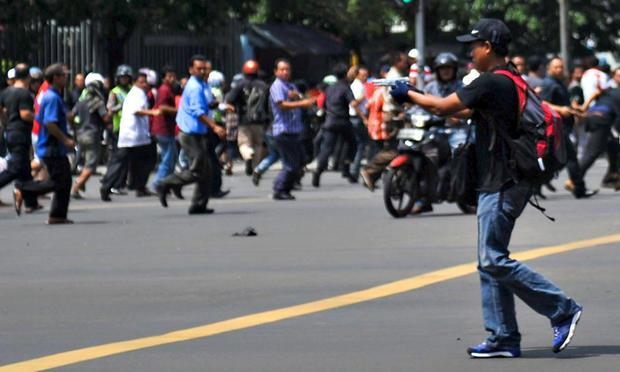 2016-01-14t115829z627338345gf20000094481rtrmadp3indonesia-blast.jpg