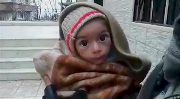 syria-starvation-02.jpg