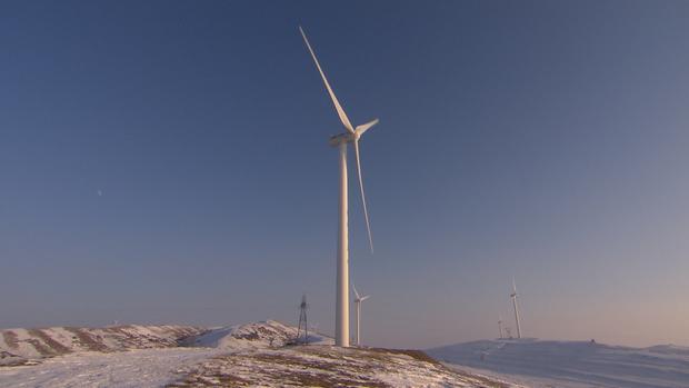 sinovel-windturnbine3.jpg